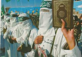 "Aiatolá: ""Matem todos os judeus, aniquilem Israel"""