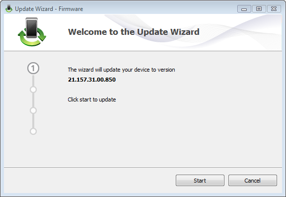 Huawei E303 Firmware Software Update 21 157 31 00 850 - Download