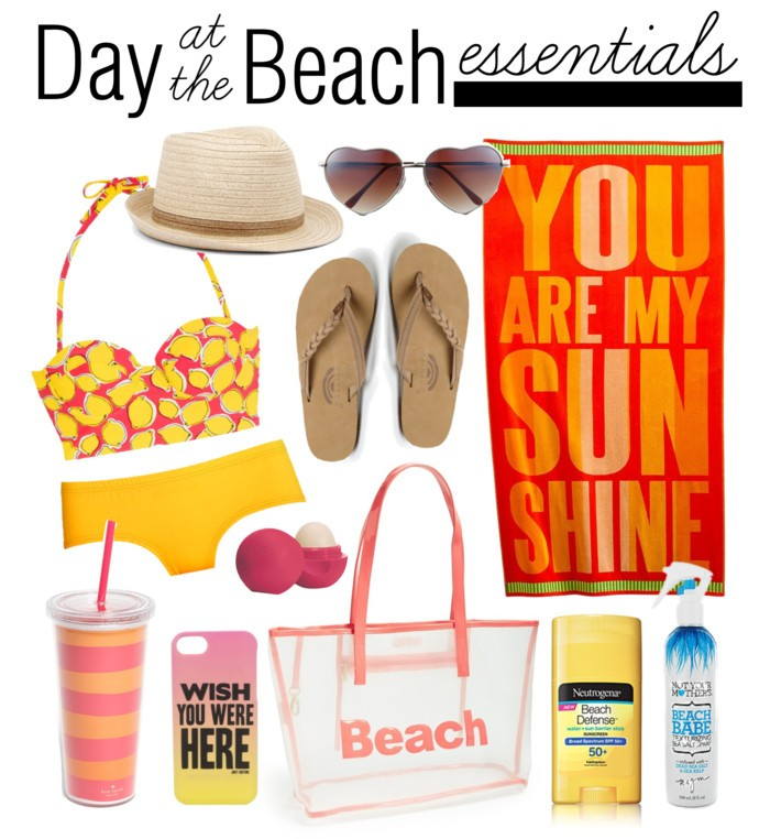 beach_bag_essentials_for_summer