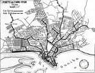 Porto Alegre cidade radiocêntrica (2)