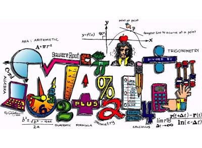 k12 math