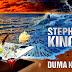 Duma Key de Stephen King