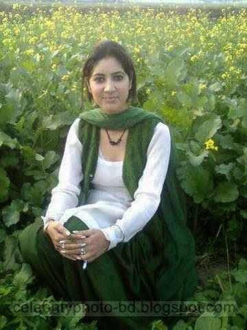 Beautiful%2BPakistani%2BHot%2BGirls%2BPhotos%2BNew%2BCollection003