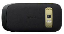 Nokia Oro
