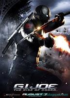 G.I. Joe 2: Retaliation 2012