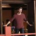 Agents of S.H.I.E.L.D. | Luke Mitchell se torna regular