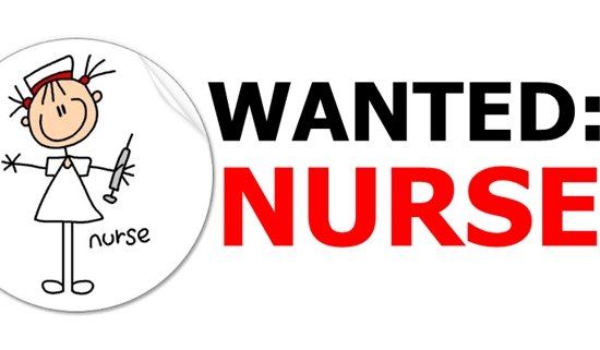 JOB HIRING: Skinfluence is in need of NURSES! | I LOVE ...