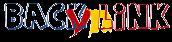 Tạo backlinks | Auto backlinks | Tải phần mềm