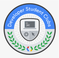 Developer Student Clubs