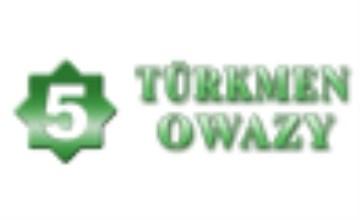 OWAZY TV Türkmenistan
