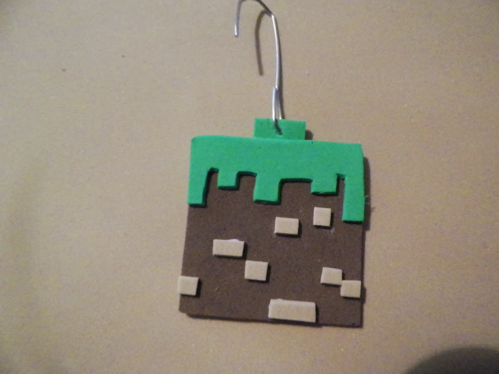 how to make a button in minecraft creative