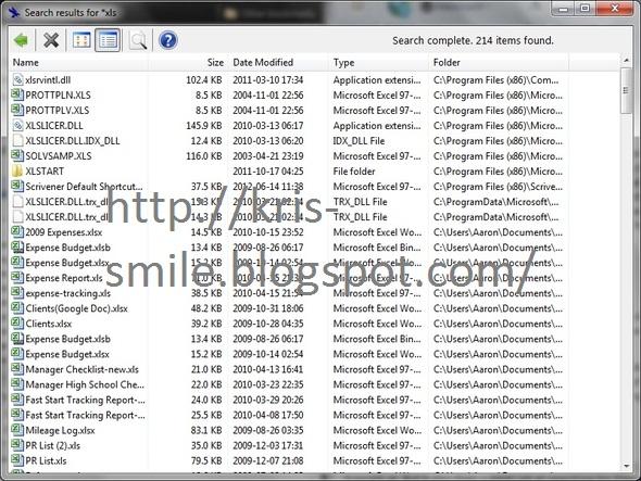 Snowbird 7 Free Download - FreewareFiles.com - Utilities ...