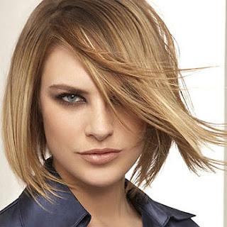 La máscara para el crecimiento y la densidad de los cabello con el jengibre