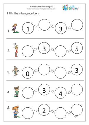 Math Worksheet Generator Cafe Download Them And Try To Sol Free Worksheets Teachers Fact Printable Money X additionally B A Ea C F B Dcfa also Facebook Icon Sm further  moreover Napiers Bones. on kindergarten math fact cafe money worksheets mathfactcafe on