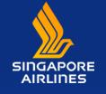 Авиакомпания Singapore