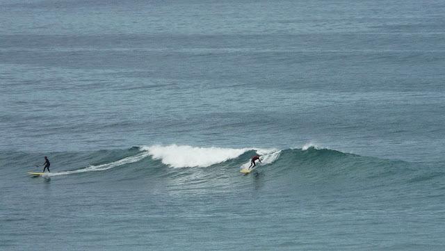 surf semana santa sopelana10