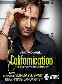 Californication 6ª Temporada Episódio 9 S06E09 Legendado
