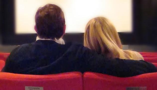 tips pacaran di bioskop