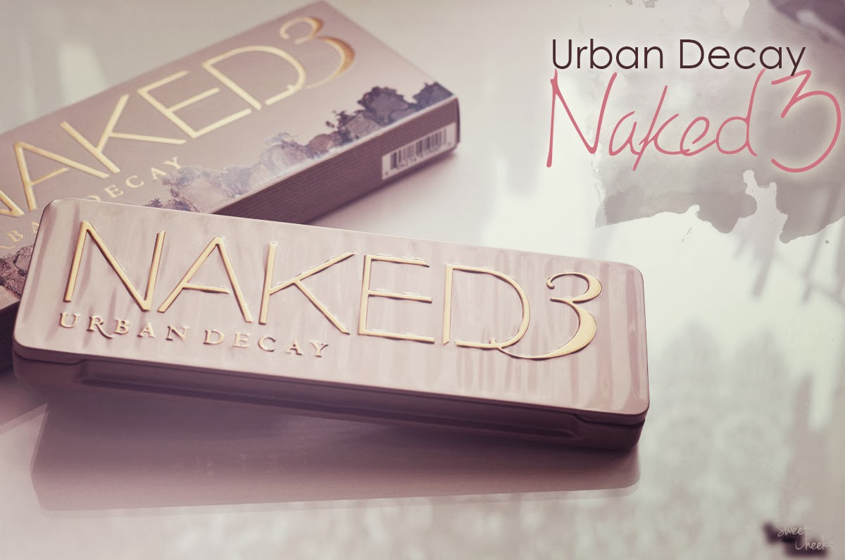 http://sweet-cheek.blogspot.co.at/2014/01/urban-decay-naked-3.html