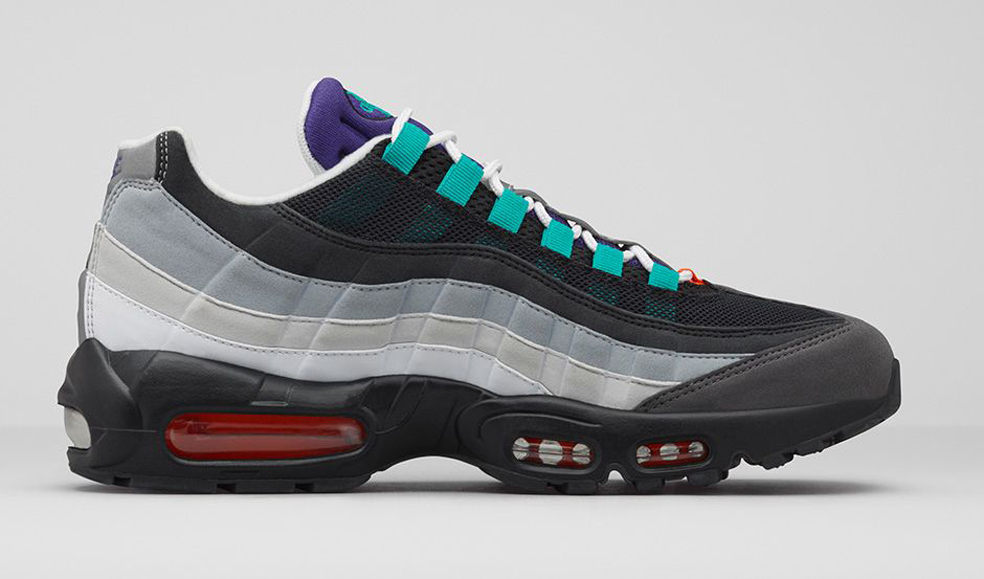 nike air max 95 greedy ukutabs