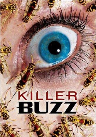 Ver Killer buzz (abejas asesinas) - 2011 - Online