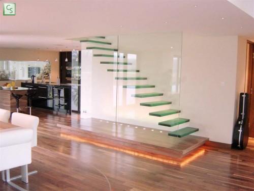 Nice Interior Designing Ideas