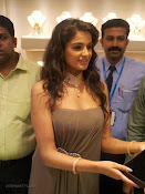 Asmita sood at Jos Alukkas Vijayawada Showroom-thumbnail-16