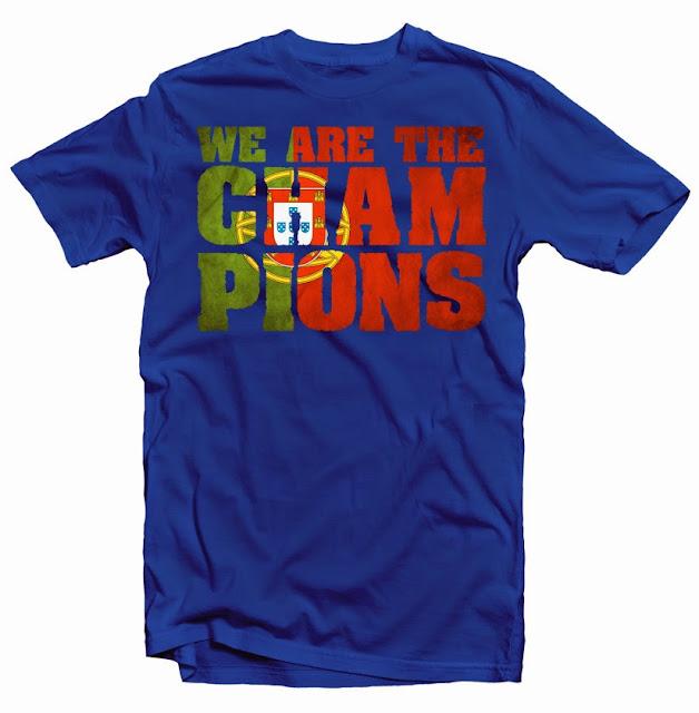 portugar tshirts designs