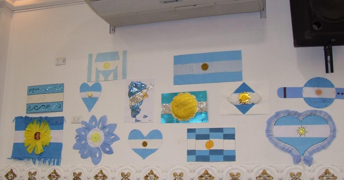 Tarjetas Para Imprimir De Promesa A La Bandera | apexwallpapers.com