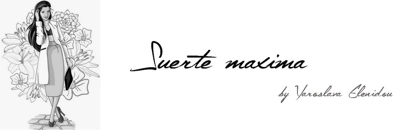 Suerte_maxima