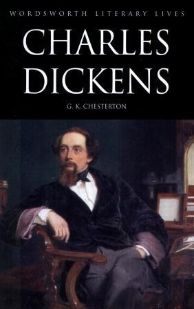 an introduction to the life and literature by charles dicknes Charles dickens's novella a  introduction a christmas carol (1843  is one of the most recognizable stories in english literature with its numerous literary.