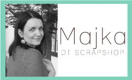 Currently designing for: