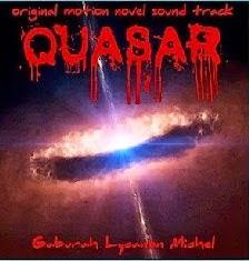 QUÁSAR OST