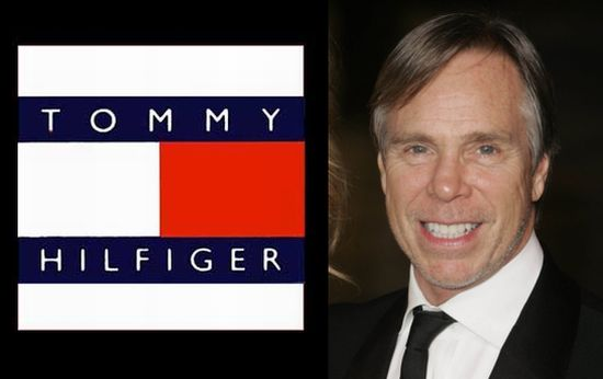 Leading American lifestyle label Tommy Hilfiger was founded in by designer, US Customer Service · Luxury Fashion · New In · Hair Accessories/10 (6, reviews).