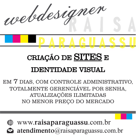 WEBDESIGNER