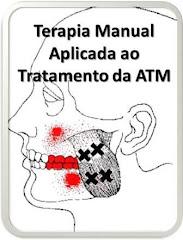 Curso ATM