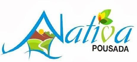 Pousada Nativa Viçosa do Ceará