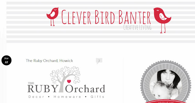 http://cleverbirdbanter.com/2013/11/12/the-ruby-orchard-howick/