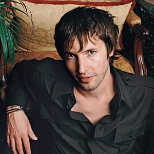 Download James Blunt - Same Mistake MP3 Grátis