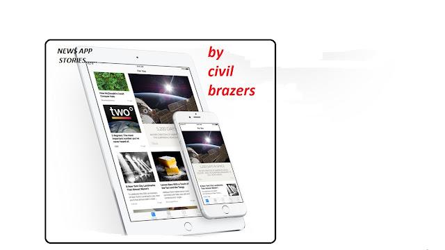 ios 9, ipads, iphones, apple