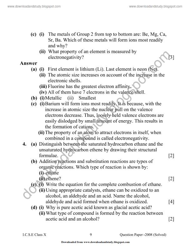 mcat past papers 2015 pdf