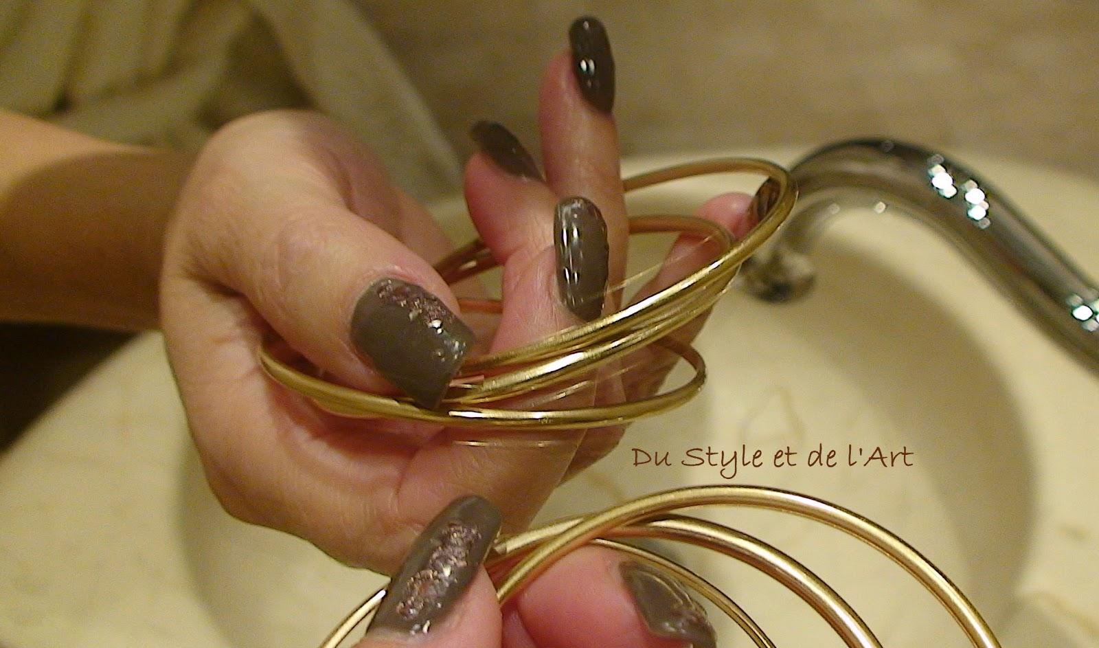 Du Style Et De L Art Bar Ongles Toulouse Rdv Au Ongles Gel La Couleur