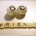 Tips-Tips Menggelegar Agar Anda Tidak Menjadi Anti Sosial