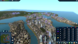 Cities in Motion 2 (PC/MULTI5/SINGLE) RePack
