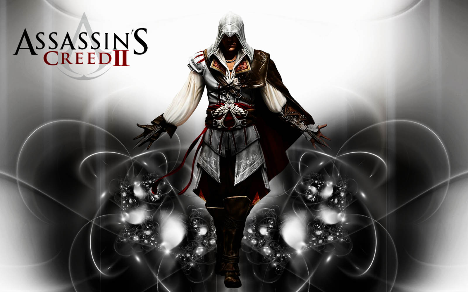 ezio assassins creed ii - photo #30