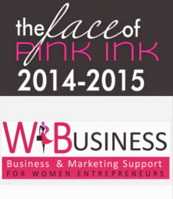WIB Women In Business