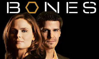 Bones Season 7 200mbmini Mediafire Download