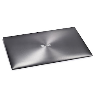 Harga Laptop Asus Zenbook UX32VD-R3001V