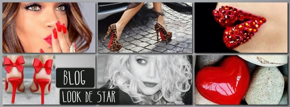 Look de Star