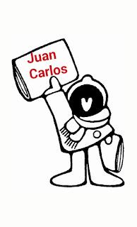 http://jwancarlos.blogspot.com.es/2015/10/un-titular-de-prensa-de-un-jueves-loco.html